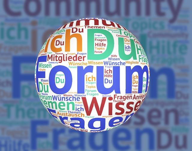 forum-701280_640