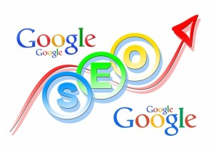 search-engine-search-seo